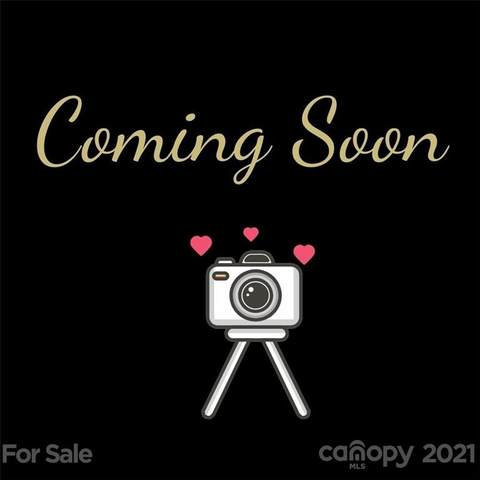 3083 Legacy Park Boulevard, Indian Land, SC 29707 (#3738595) :: LKN Elite Realty Group | eXp Realty