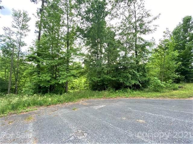 0 Ephraim Drive #33, Salisbury, NC 28144 (#3738691) :: Cloninger Properties
