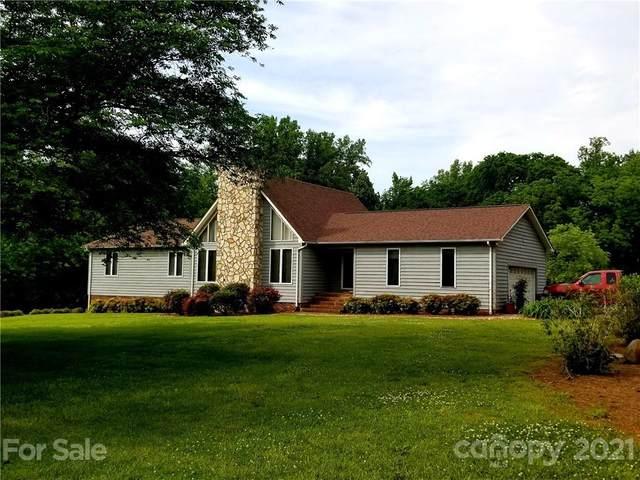 34413 Tiffany Lane, Albemarle, NC 28001 (#3738743) :: Carver Pressley, REALTORS®