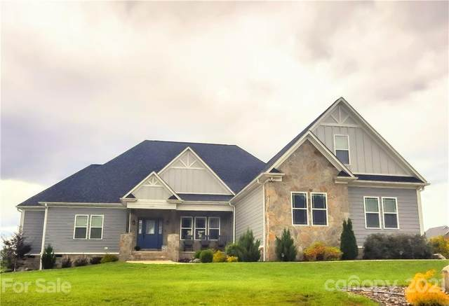 2497 Branch Ridge Drive, Lincolnton, NC 28092 (#3738759) :: Mossy Oak Properties Land and Luxury