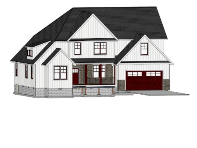 113 Judson Ridge Road, Arden, NC 28704 (#3738760) :: BluAxis Realty