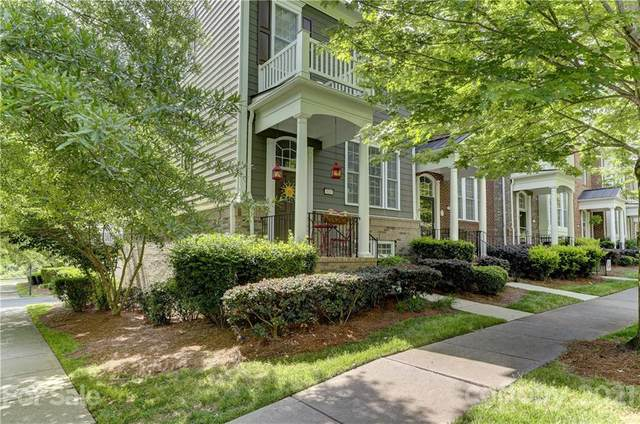 926 Lyndley Drive, Fort Mill, SC 29708 (#3738778) :: Burton Real Estate Group