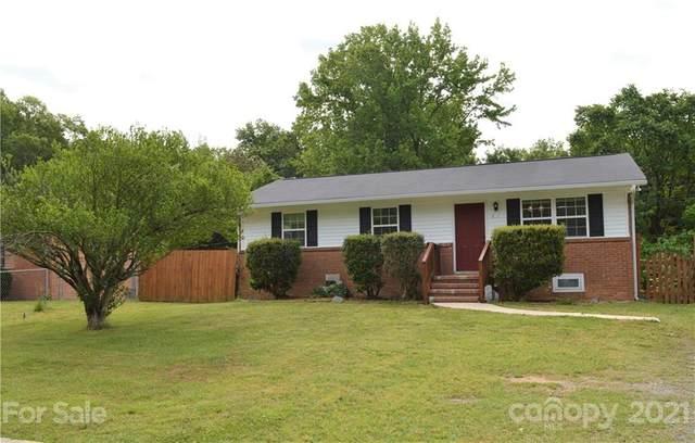 808 Bilmark Avenue, Charlotte, NC 28213 (#3738795) :: DK Professionals
