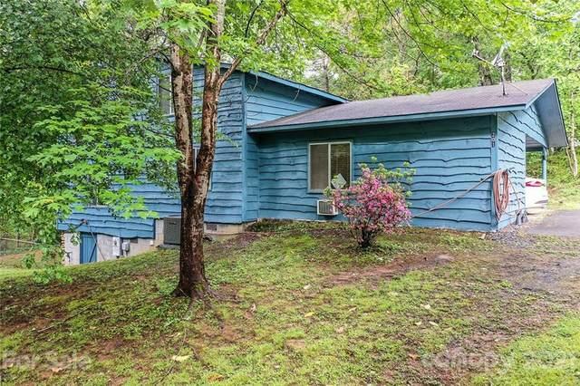 201 Smokerise Drive, Morganton, NC 28655 (#3738845) :: Rhonda Wood Realty Group