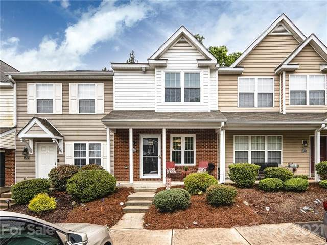 1519 Maypine Commons Way, Rock Hill, SC 29732 (#3738873) :: LKN Elite Realty Group | eXp Realty