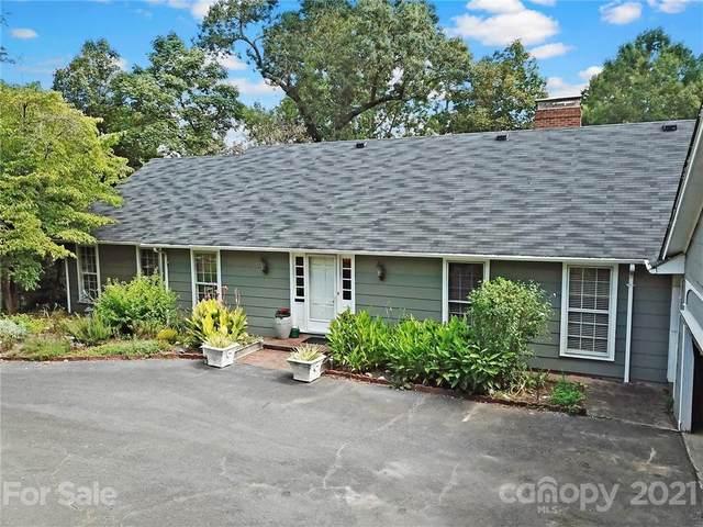 530 Hermitage Drive SE, Concord, NC 28025 (#3738954) :: SearchCharlotte.com