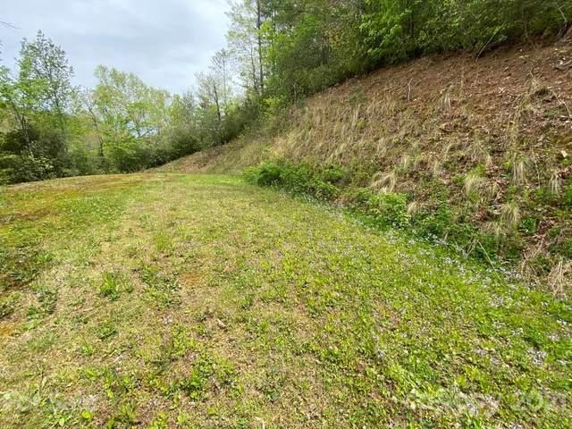 00 Double Springs Road, Almond, NC 28702 (#3738986) :: Exit Realty Vistas