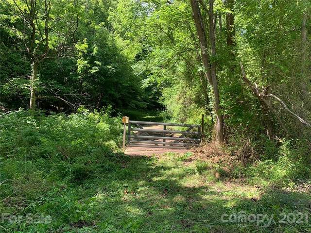 TBD Whites Memorial Road, Franklinville, NC 27248 (#3739000) :: Mossy Oak Properties Land and Luxury