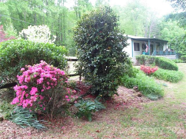 2118 Lamb Mountain Road, Hendersonville, NC 28792 (#3739011) :: SearchCharlotte.com