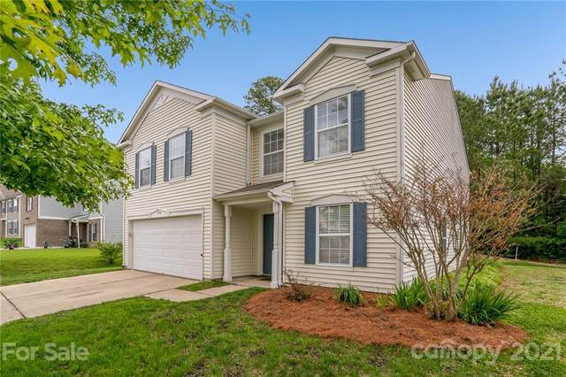 1753 Red Bird Circle SE, Concord, NC 28025 (#3739126) :: Puma & Associates Realty Inc.
