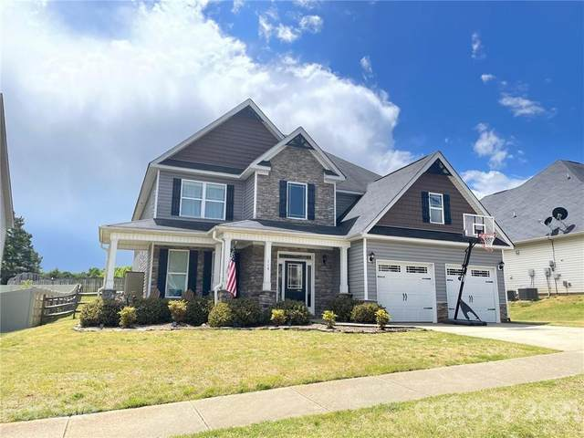114 Chaffee Place, Mooresville, NC 28115 (#3739160) :: SearchCharlotte.com