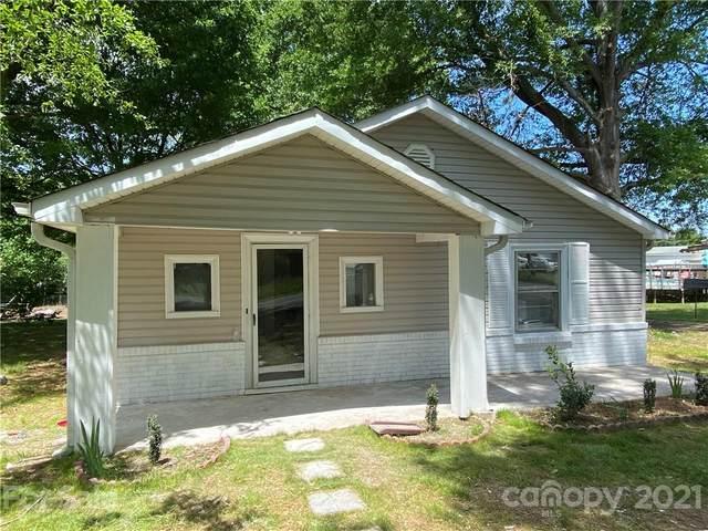 3913 Old York Road, Gastonia, NC 28056 (#3739176) :: www.debrasellscarolinas.com