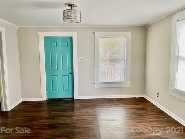 139 Ebenezer Avenue, Rock Hill, SC 29730 (#3739250) :: SearchCharlotte.com