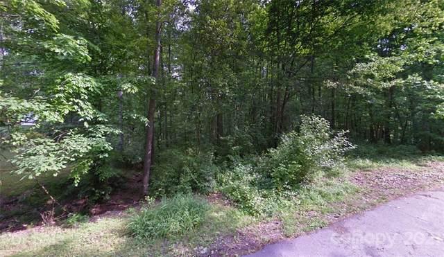 705 East Drive, Cherryville, NC 28021 (#3739270) :: TeamHeidi®