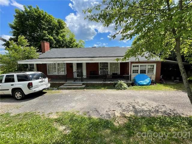 1000 Lane Street, Kannapolis, NC 28083 (#3739276) :: SearchCharlotte.com