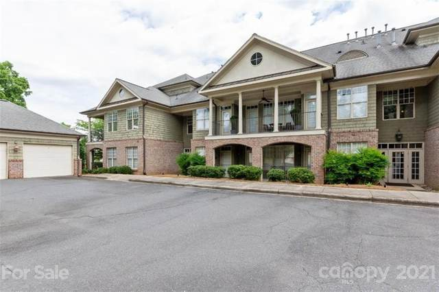 1127 Park West Drive, Charlotte, NC 28209 (#3739441) :: Puma & Associates Realty Inc.