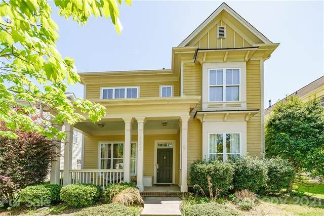 10210 Caldwell Forest Drive, Charlotte, NC 28213 (#3739479) :: Stephen Cooley Real Estate Group