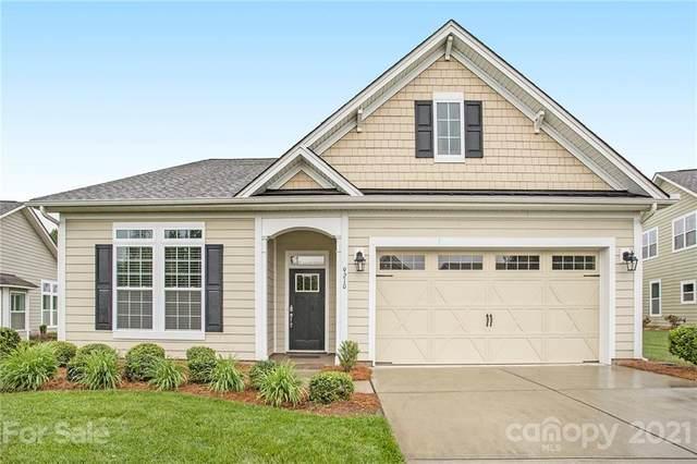9210 Carneros Creek Road, Charlotte, NC 28214 (#3739496) :: BluAxis Realty