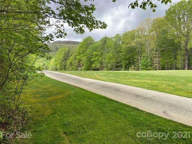 Lot N 2 Mills Creek Trace N-2, Lake Toxaway, NC 28747 (#3739519) :: BluAxis Realty