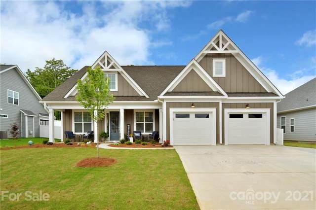 183 Wescot Drive, Concord, NC 28027 (#3739556) :: Sandi Sacco | eXp Realty