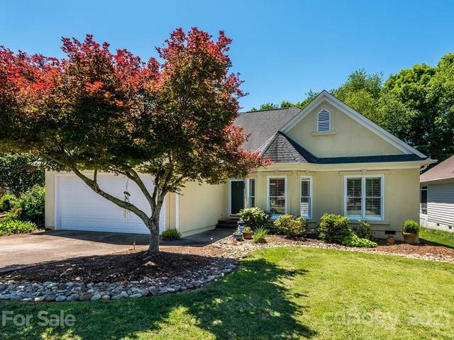 4123 Fairway Downs Court, Charlotte, NC 28277 (#3739571) :: MOVE Asheville Realty