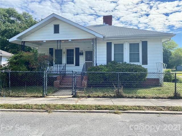 1006 6th Avenue B, Gastonia, NC 28052 (#3739617) :: SearchCharlotte.com