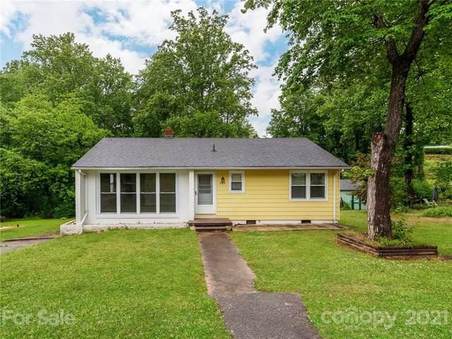 209 Graham Street, Gastonia, NC 28052 (#3739642) :: Burton Real Estate Group