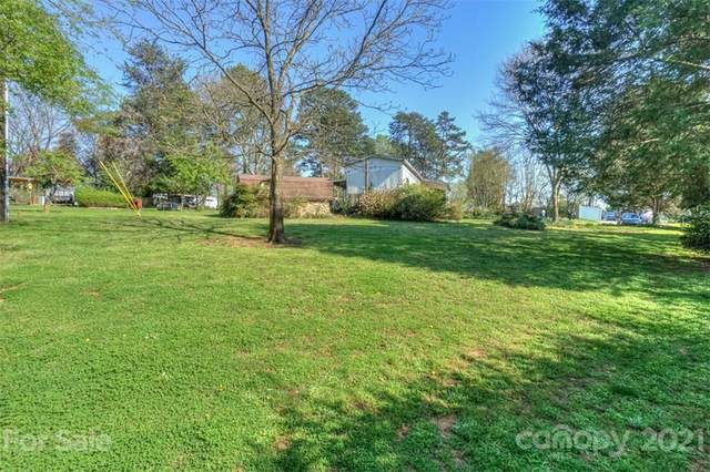 121 Ensign Place #30, Mooresville, NC 28117 (#3739718) :: Mossy Oak Properties Land and Luxury