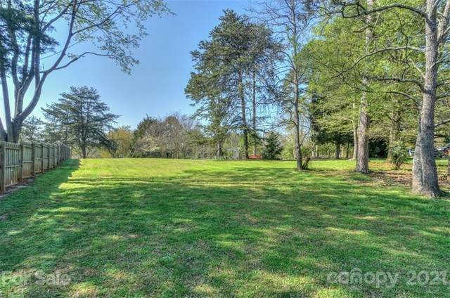 lot 31 Ensign Place 31 & P, Mooresville, NC 28117 (#3739744) :: Mossy Oak Properties Land and Luxury