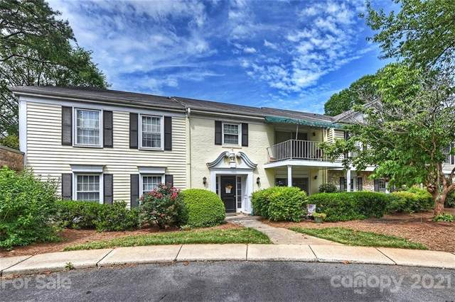 8350 Meadow Lakes Drive, Charlotte, NC 28210 (#3739892) :: Puma & Associates Realty Inc.