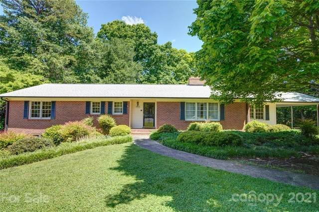 1929 Westbrook Circle, Gastonia, NC 28052 (#3739913) :: MOVE Asheville Realty