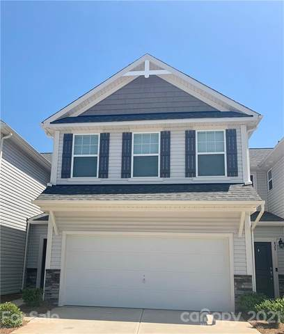 426 Tayberry Lane, Fort Mill, SC 29715 (#3739926) :: Hansley Realty
