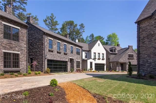 326 Ambleside Village Lane, Davidson, NC 28036 (#3739928) :: Burton Real Estate Group