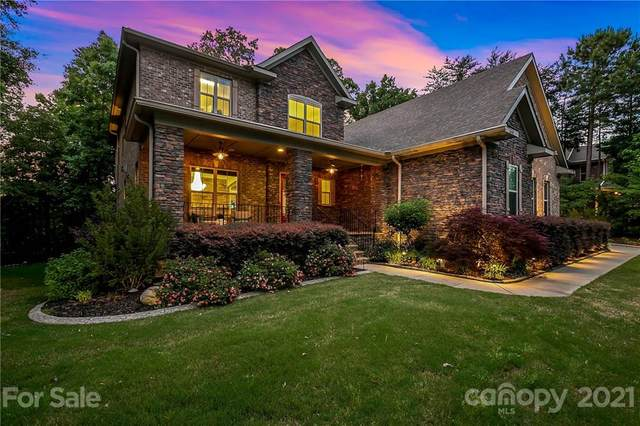 16140 Calverie Court, Charlotte, NC 28278 (#3739940) :: LKN Elite Realty Group | eXp Realty