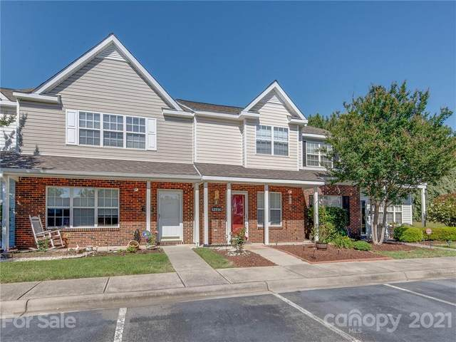 12936 Sickles Drive, Charlotte, NC 28273 (#3739991) :: Love Real Estate NC/SC