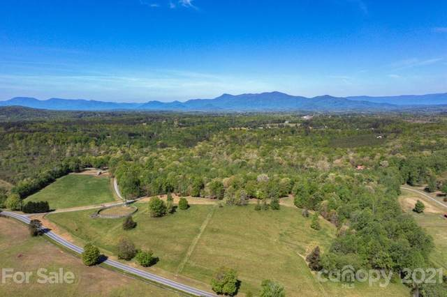 83 & 85 Moore Road, Tryon, NC 28782 (#3739992) :: Mossy Oak Properties Land and Luxury