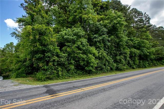 TBD Alexis Lucia Road, Stanley, NC 28164 (#3740004) :: MOVE Asheville Realty