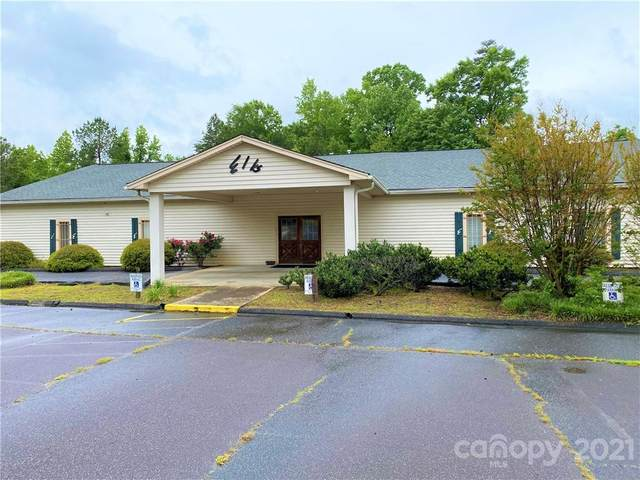 2700 Linwood Road, Gastonia, NC 28052 (#3740056) :: Stephen Cooley Real Estate Group