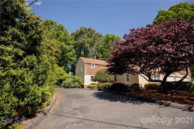 277 Golf Course Lane, Taylorsville, NC 28681 (#3740124) :: Mossy Oak Properties Land and Luxury