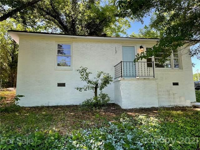1157 Skipper Avenue, Lancaster, SC 29720 (#3740131) :: Mossy Oak Properties Land and Luxury