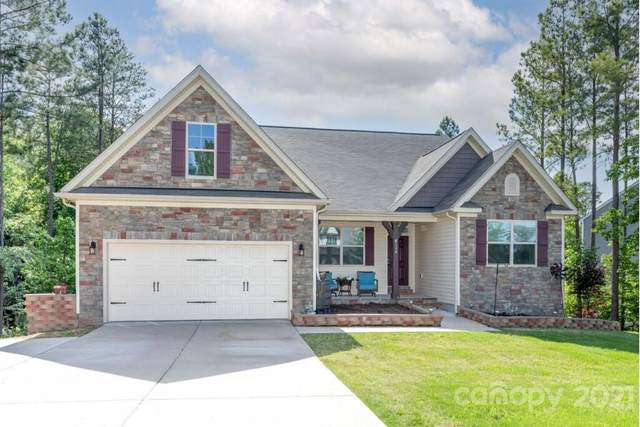 104 Poplin Place, Clover, SC 29710 (#3740149) :: Love Real Estate NC/SC