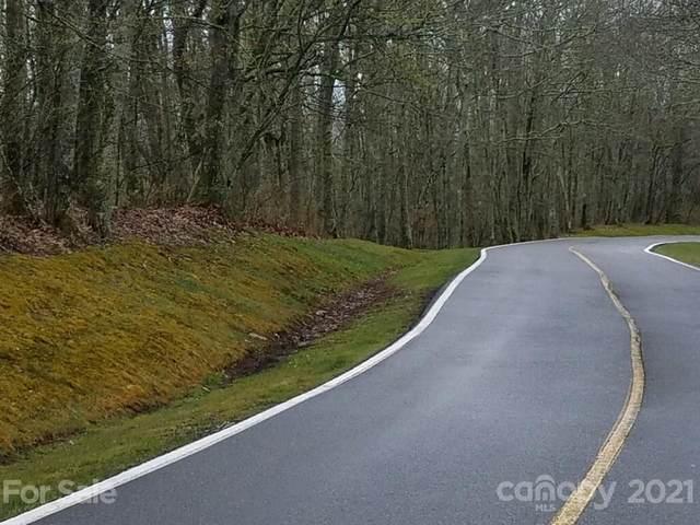 30 Summit Park Drive, Banner Elk, NC 28604 (#3740169) :: Willow Oak, REALTORS®