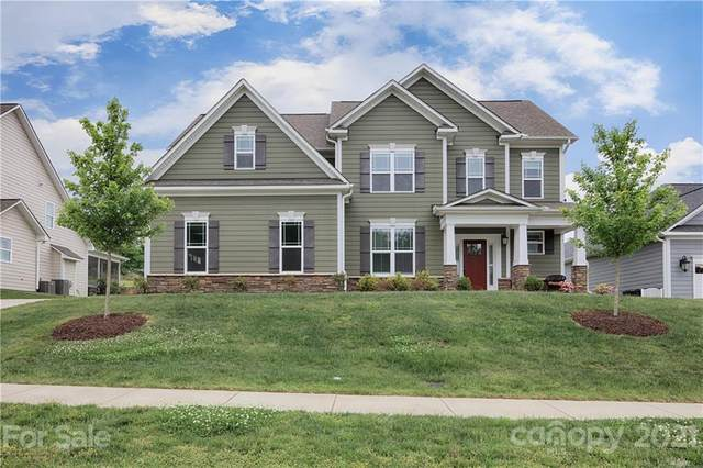 2395 Ashbourne Place SE, Concord, NC 28025 (#3740218) :: Mossy Oak Properties Land and Luxury