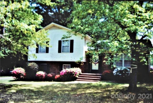 808 Lombardy Road, Rock Hill, SC 29730 (#3740237) :: Burton Real Estate Group