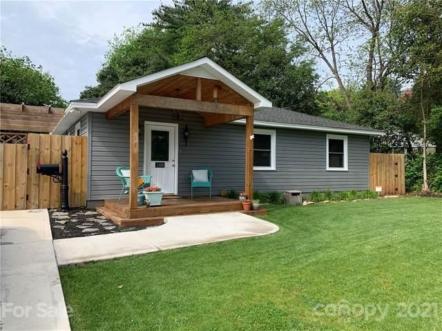 1109 Edwards Street, Rock Hill, SC 29732 (#3740242) :: Lake Wylie Realty