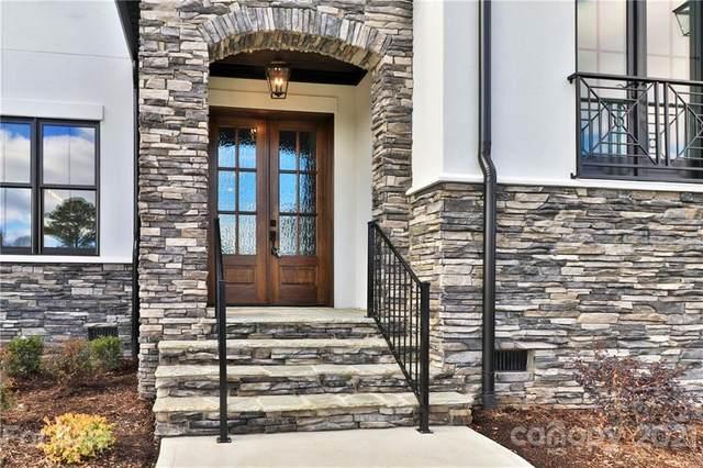 683 Santolina Court, Weddington, NC 28173 (#3740252) :: Burton Real Estate Group