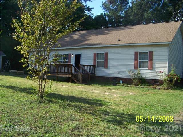 3357 Great Falls Highway, Richburg, SC 29729 (#3740473) :: SearchCharlotte.com