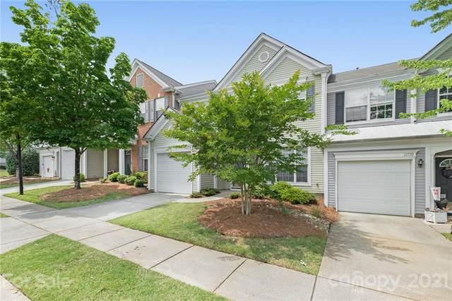 11714 Harsworth Lane, Charlotte, NC 28277 (#3740476) :: SearchCharlotte.com