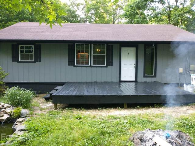 135 Natures Way, Mount Holly, NC 28120 (#3740482) :: DK Professionals