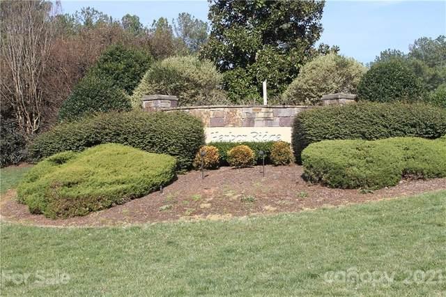 205 Riverwalk Drive #94, Connelly Springs, NC 28612 (#3740660) :: Cloninger Properties